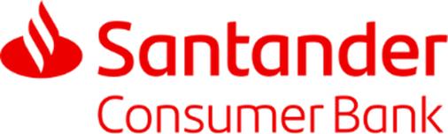 Santander - Sdebitiamoci - Rimborso cessione del quinto